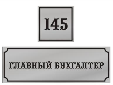 206Kb